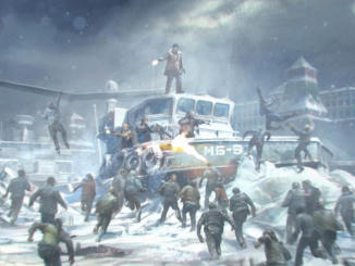 World War Z: un nuovo trailer gameplay