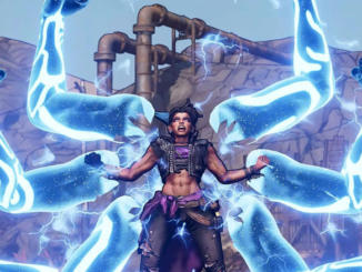 Borderlands 3: annunciata un'innovativa estensione Twitch