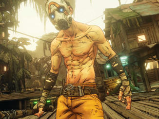 Borderlands 3: svelato il gameplay