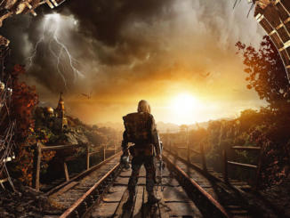 Metro Exodus: i contenuti dell'Expansion Pass