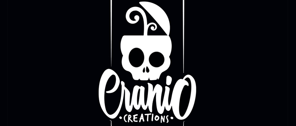 Cranio Revival Games