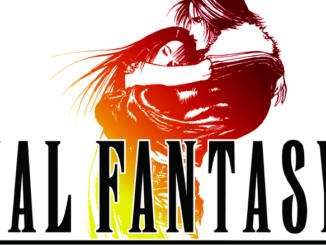 FINAL FANTASY VIII Remastered in arrivo quest'anno
