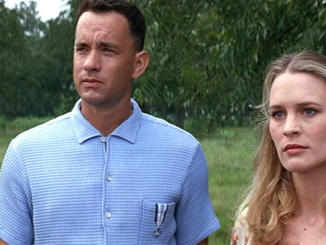Forrest Gump festeggia i 25 in Home Video