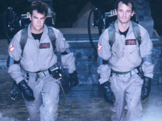 Ghostbusters torna in Home-Video con due edizioni speciali