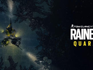 E3 2019 | Ubisoft annuncia Tom Clancy's Rainbow Six Quarantine