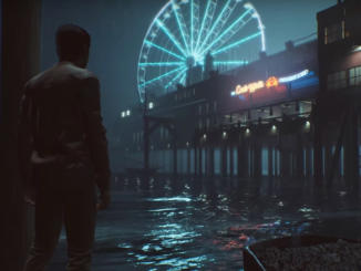 Vampire: The Masquerade – Bloodlines 2, svelati due nuovi trailer di gioco