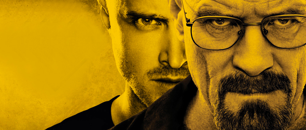 Rewatch: Breaking Bad