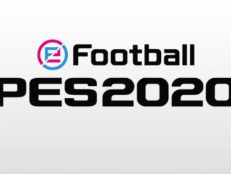 eFootball PES 2020: disponibile la demo e svelata la copertina