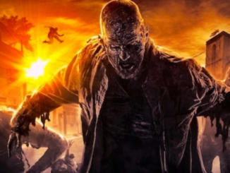 Dying Light 2 sarà distribuito in Europa da Koch Media