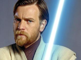 Ewan McGregor vestirà ancora i panni di Obi Wan Kenobi