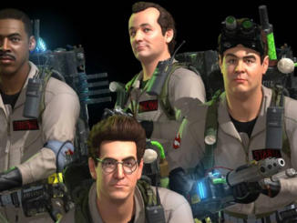 Ghostbusters: The Video Game Remastered - La data di uscita