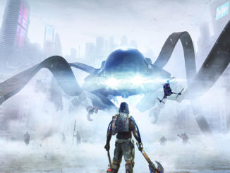 The Surge 2: nuovo gameplay trailer