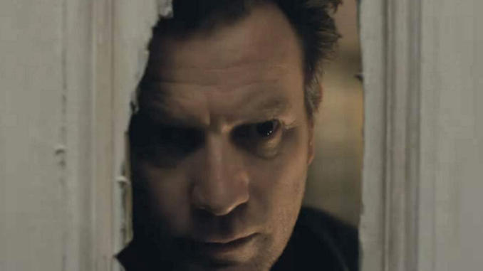 Doctor Sleep: trailer ufficiale italiano
