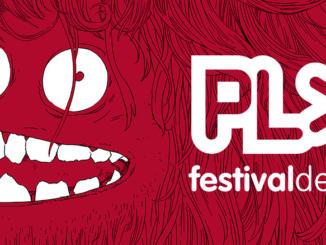 Play 2020: annunciato un kit esclusivo