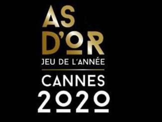 As d'Or 2020: tutti i vincitori