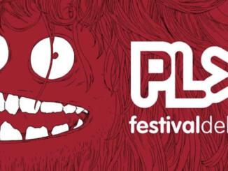 Rinviato il Play Festival del Gioco di Modena