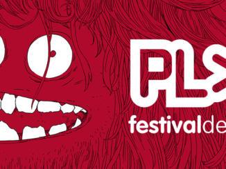 Torna Play Festival del Gioco, il più grande spazio ludico mai realizzato in Italia