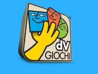 dV Giochi e Lucca Comics svelano i finalisti del Gioco Inedito