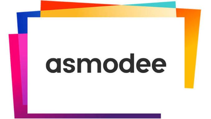 Asmodee annuncia le nuove uscite di Maggio 2021
