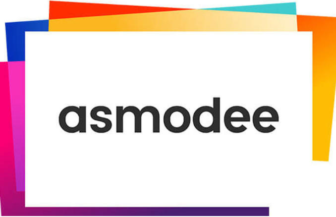 Asmodee presenta le novità di fine anno