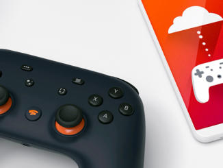 Stadia Pro è disponibile gratis per due mesi