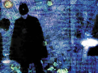 Whitehall Mystery: Giochi Uniti lancia un tool