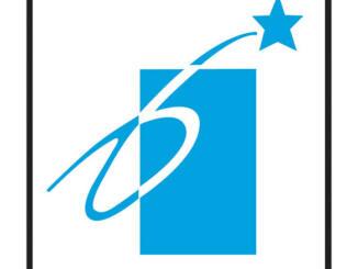 Edizioni Star Comics a Lucca Changes 2020