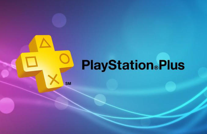 PlayStation Plus: festeggia l'anniversario con NBA 2K20