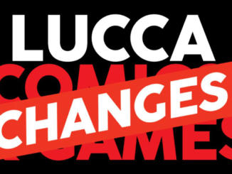 Lucca Changes: la prima release del programma