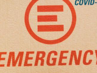 Nessuno escluso: il fumetto a sostegno di Emergency