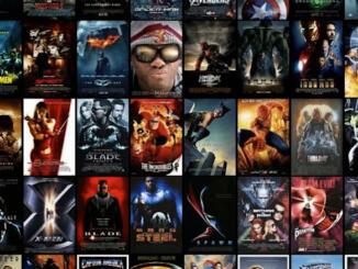 Guida ai Cinecomics: i film tratti dai fumetti