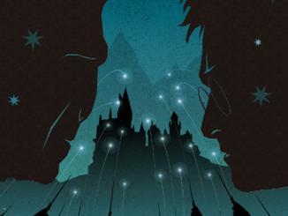 Asmodee annuncia Harry Potter: l'ascesa dei Mangiamorte
