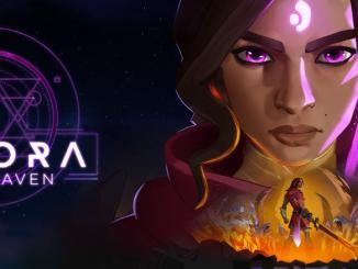 EuroPlay Games Contest - Batora: Lost Haven per l'Italia