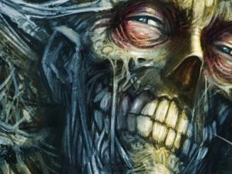 Miasma: arriva il nuovo horror di Leviathan Labs
