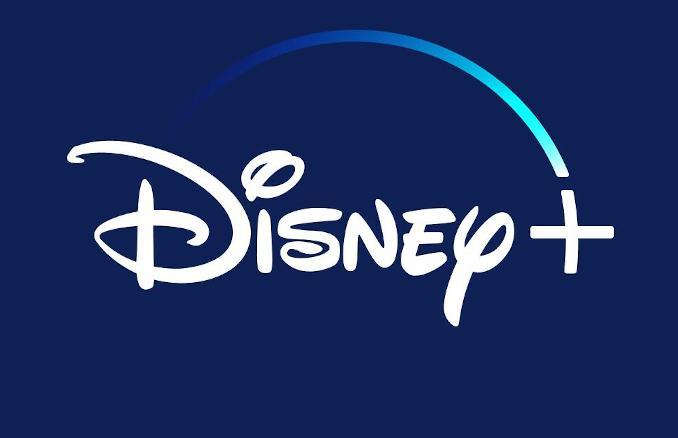 Disney+ Day: tutti gli appuntamenti del 12 novembre