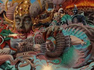 Jodorowsky's Dune - Recensione