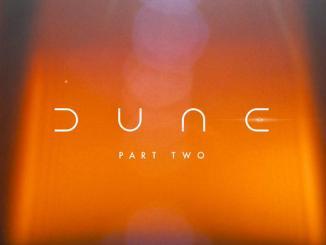 Dune: ufficiale il sequel, in arrivo tra due anni