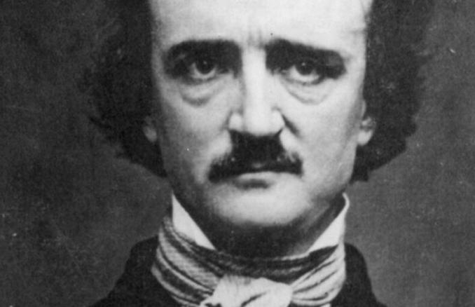 The Fall of the House of Usher: la serie Netflix con storie di Edgar Allan Poe