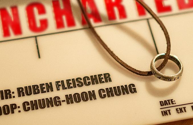 Uncharted: svelato il primo trailer ufficiale del film